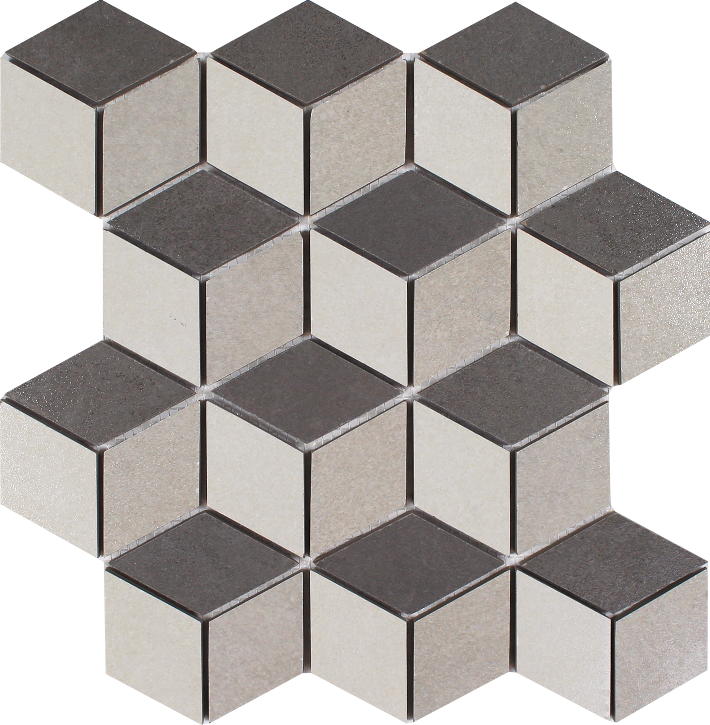 #310 Mosaic