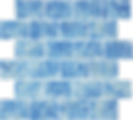 Flower glass bluebell 2x3.png