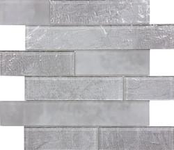 Revere Multi-Linear Ash