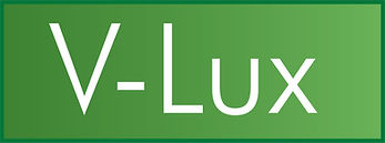 V-Lux Logo.jpg