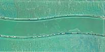 Border Green Wave1.png