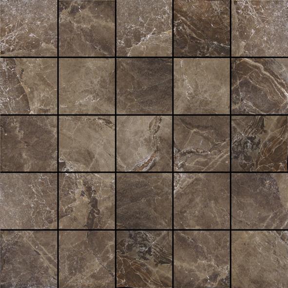 Canyon Noce Mosaic