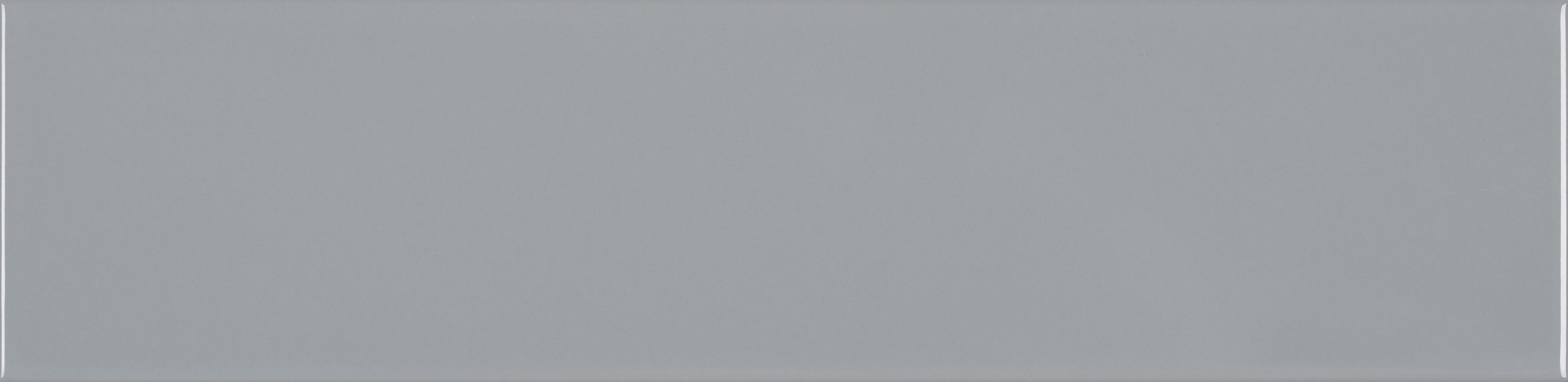 Krea Grey 4x16