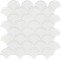 Element_Ice_Glass_Scallop_Mosaic_RGB.png