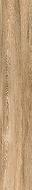 WOODTIME AVANA 60X1202 3.png