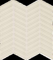 Element_Sand_Chevron_Glass_Mosaics.png