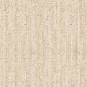 Bamboo Ivory