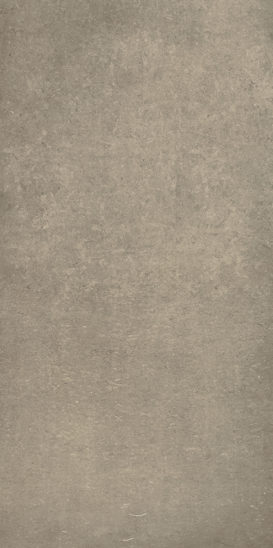 Limestone Marsielle