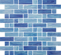 Aegean 1x1_1x3 Blend Mosaic- RESIZED.png