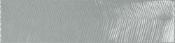 Albatross Grey Deco