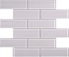 2x6_Element_Skylight_Glass_Brick_Mosaic.