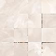 Madras Perla 3x3 mosaic.png