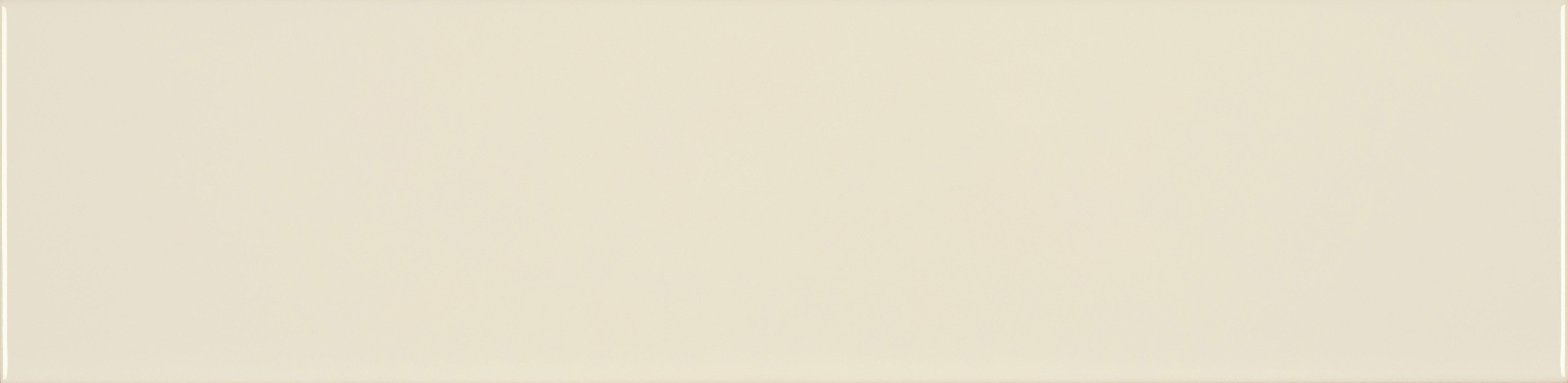 Krea Vanilla 4x16