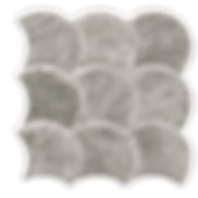 Scale Slate Grey 12x12.png