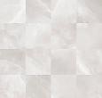 Madras Grigio 3x3 mosaic.png