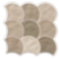 Scale Mud 12x12 - resized.png