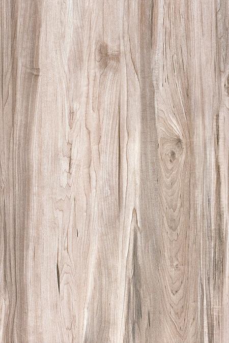 Biowood Noisette