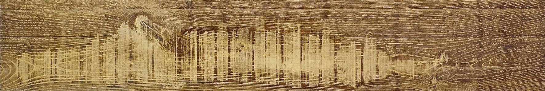 Farmwood Marks