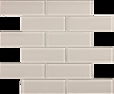 2x6_Element_Mist_Glass_Brick_Mosaics.png