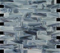 Biscay 1x1_1x3 Blend Mosaic.png