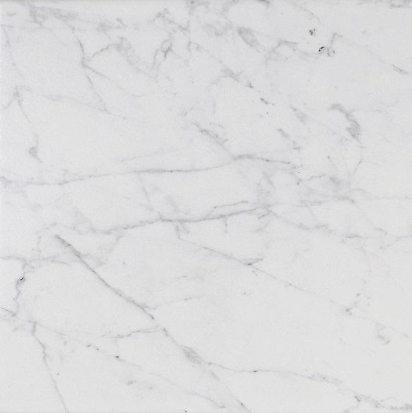 Coliseum Carrara Tile 20
