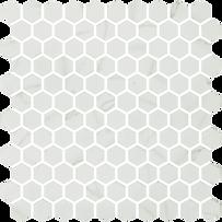 Ecostone Venato White Hex.png