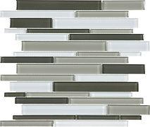 35-063_Element_Mineral_Blend_Random_Stri