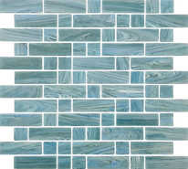 Java 1x1_1x3 Blend Mosaic-RESIZED.png