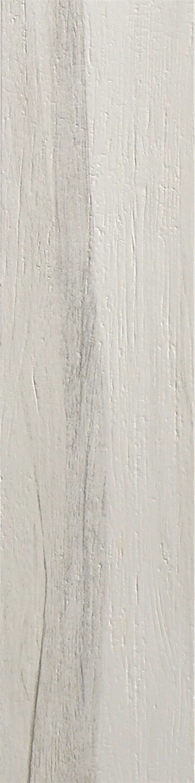 Maxiwood Bianco 9x36_edited