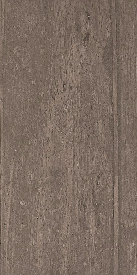 wood squared_smoke_p54_edited