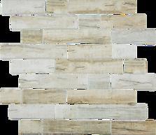 Bark Cinnamon Multilinear1.png