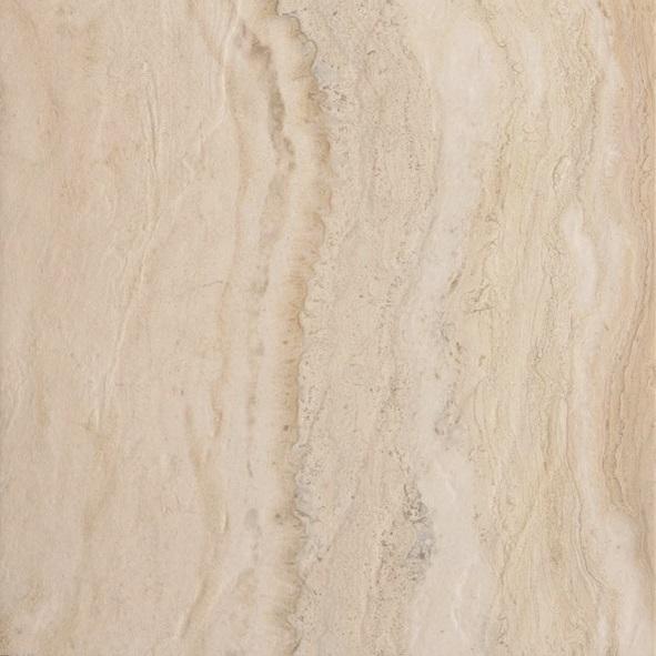 taormina beige 30x30