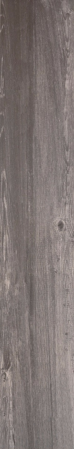 Larch Wood Ombra