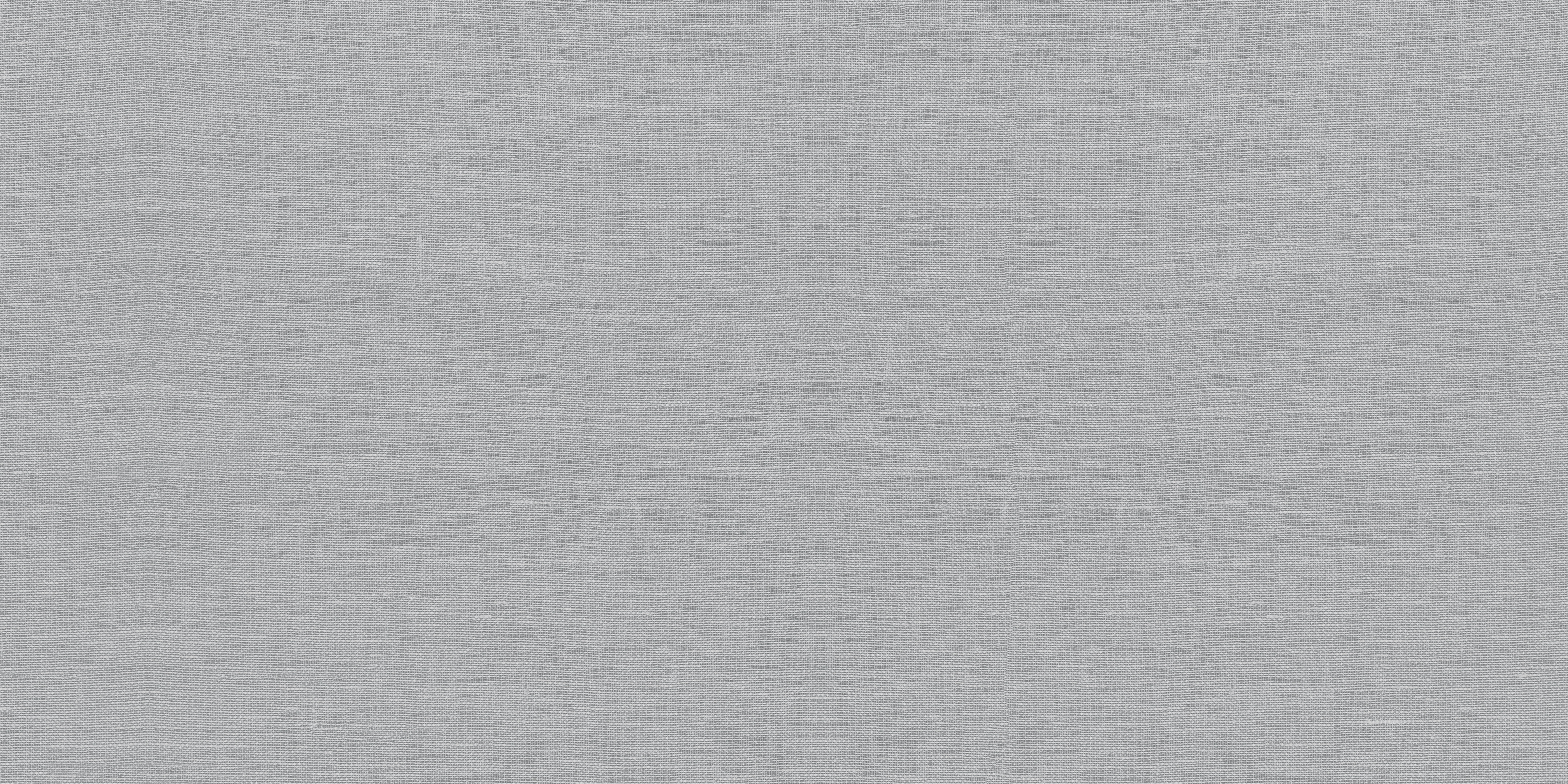 Ramie Fabric Vogue Grey 12x24