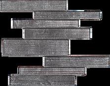 Terrabella Silver Linear Mosaic.png