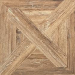 Larch Wood Baita Fresco
