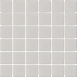 Soho Warm Grey 2x2