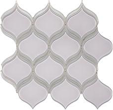 Element_Skylight_Arabesque_Glass_Mosaics