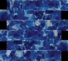 Flower glass Iris 2x3.png