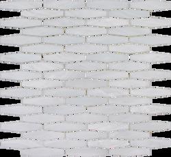 Peloton Pearl Long Hex