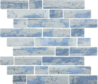 Bark Aspen Multilinear.png