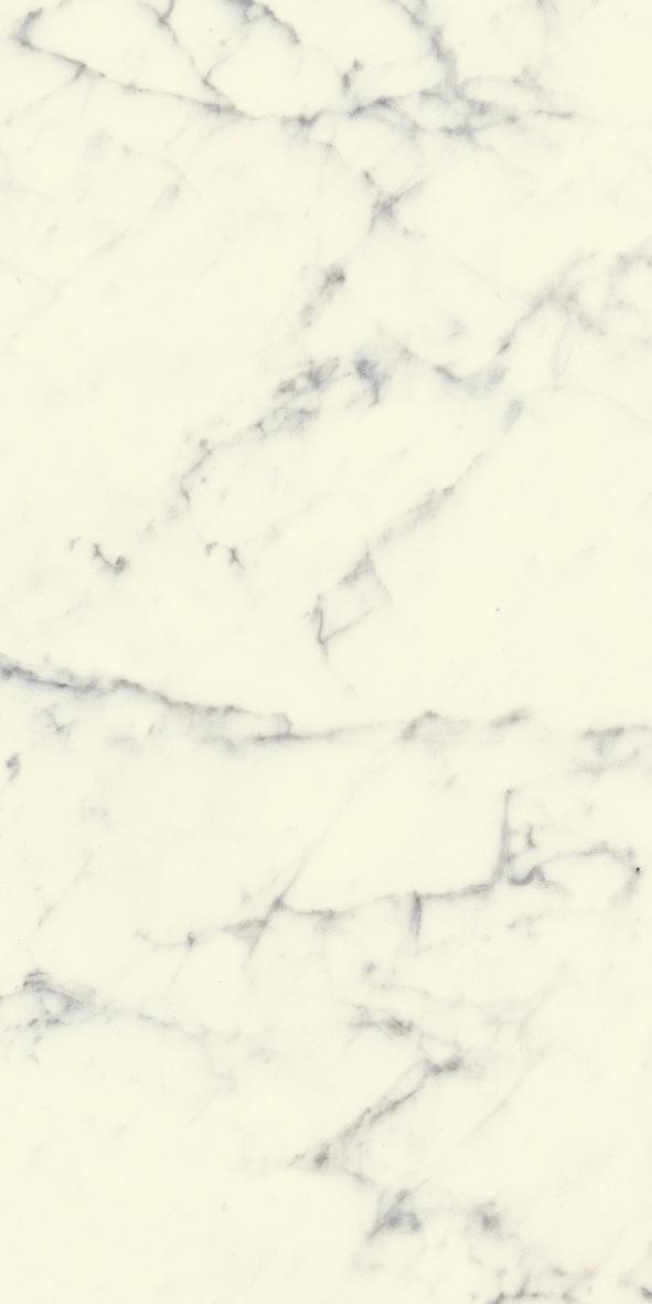 Pomara Carrara