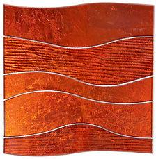 Terrabella tangerine wave.jpg