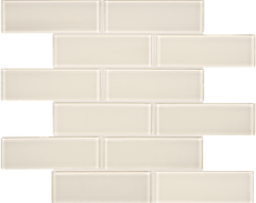 2x6_Element_Sand_Glass_Brick_Mosaics.png