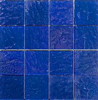 Piazza Cobalt 3x3 Mosaic.png