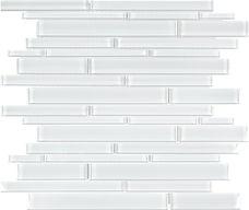 Element_Ice_Random_Strip_Glass_Mosaics.j