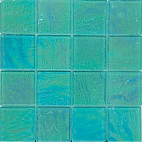 Piazza Green 3x3 Mosaic.png