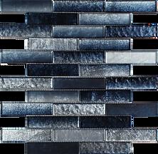 Terrabella Silver Blue 1x4 Mosaic.png