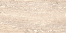 River Romano 24x48-resized.jpg