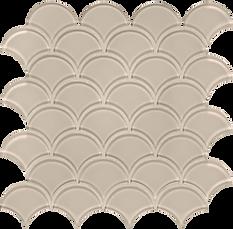 Element_Earth_Glass_Scallop_Mosaics.png